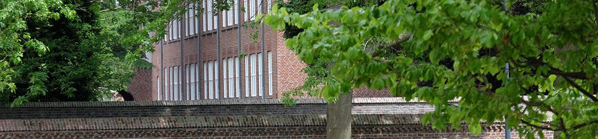 Wijkraad Centrum Venray